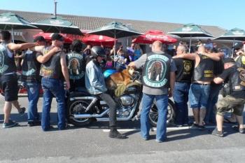 Bikers R Pawfriends.jpg