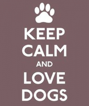 love dogs.jpg